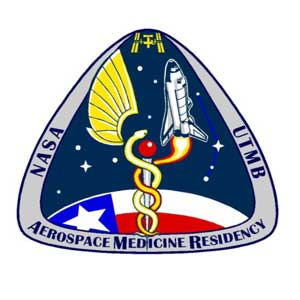 Space Medicine calls! A unique opportunity to be part of a UTMB residency program*